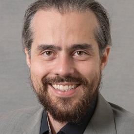 Murilo Lubambo de Melo